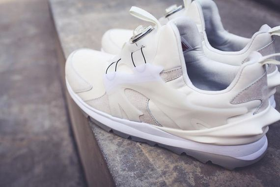 puma-swift tech pack_04