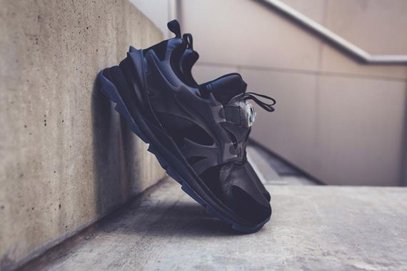 puma-swift tech pack_05