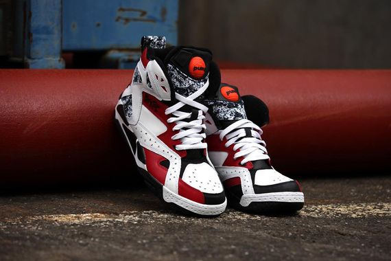reebok-blacktop battleground-chicago