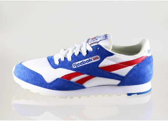 reebok-paris runner-og retro_02