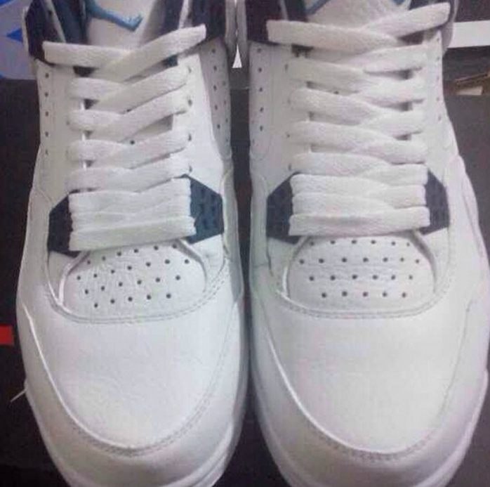 remastered-air-jordan-4-columbia-2015-1