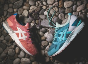 ronnie-fieg-asics-gel-lyte-vs-01