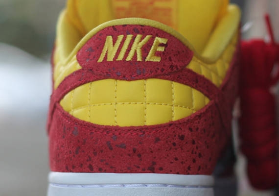rukus-nike-sb-dunk-low-crawfish-heel