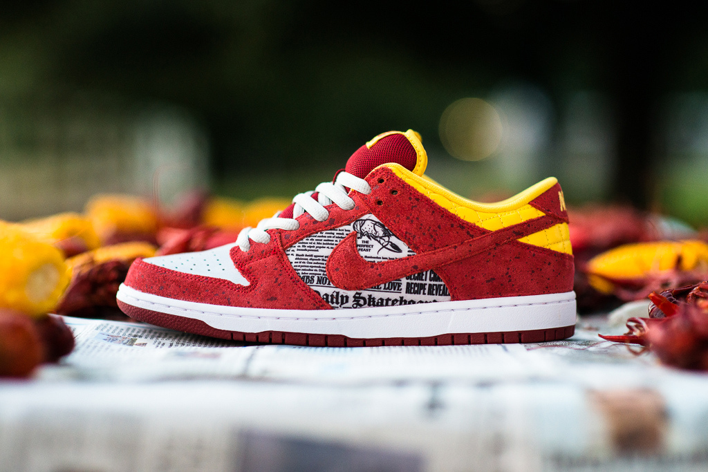 rukus-x-nike-sb-dunk-low-qs-crawfish-3