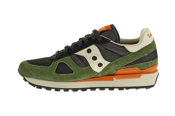 saucony-fw14 preview