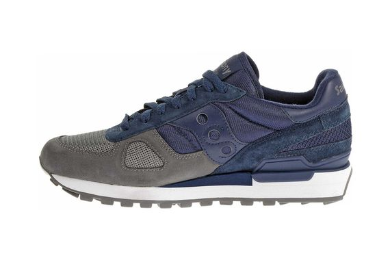 saucony-fw14 preview_02