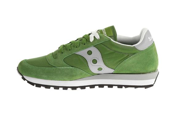 saucony-fw14 preview_06