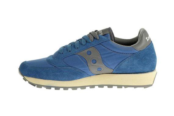 saucony-fw14 preview_07