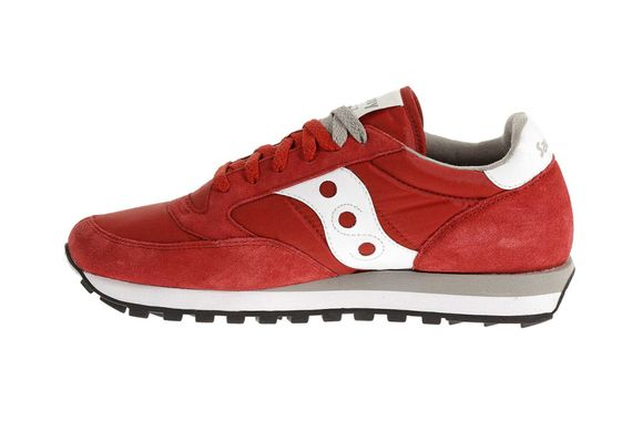 saucony-fw14 preview_08