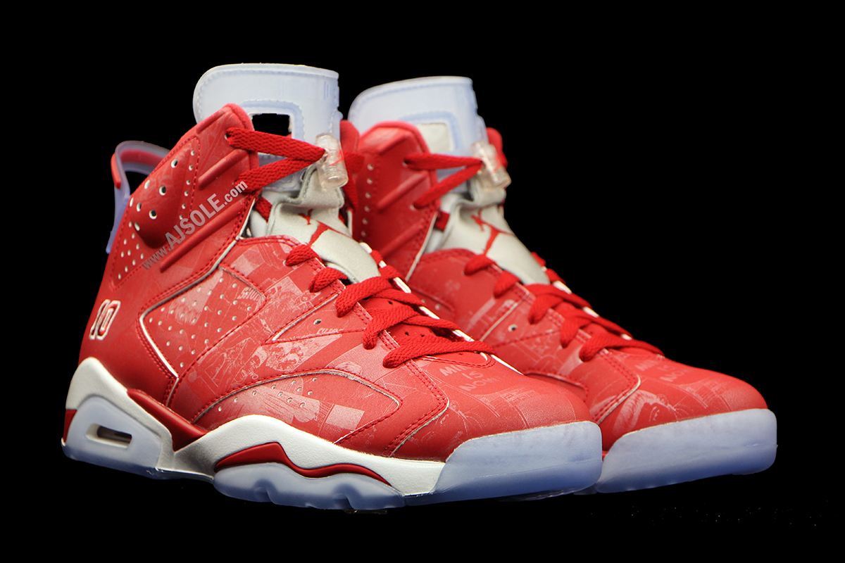 slam-dunk-air-jordan-vi-6-retro-2014-1
