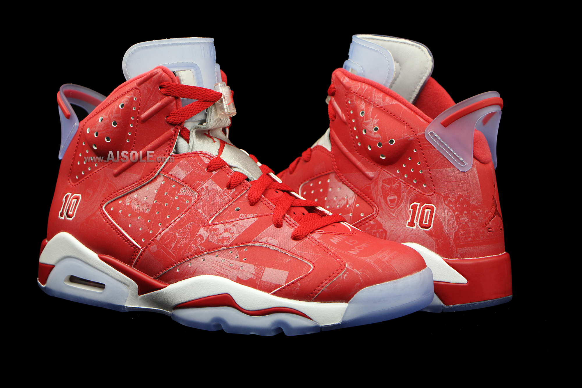 slam-dunk-air-jordan-vi-6-retro-2014-2