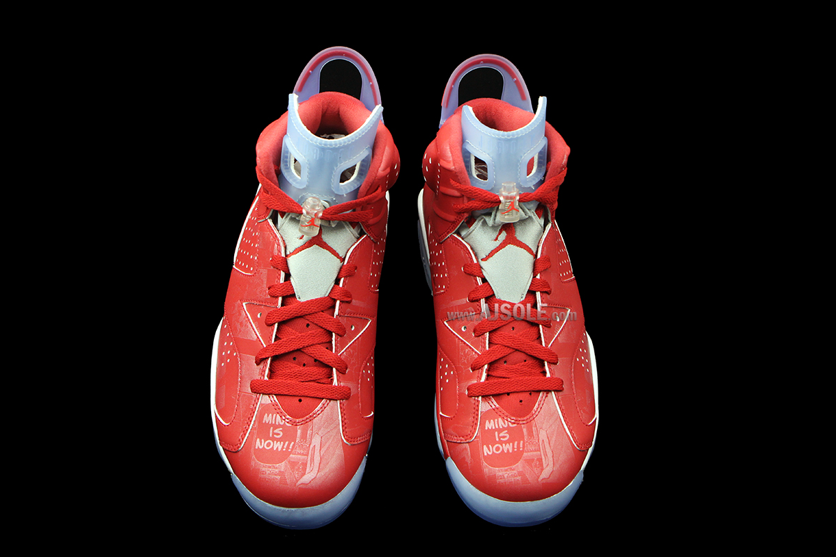 slam-dunk-air-jordan-vi-6-retro-2014-3