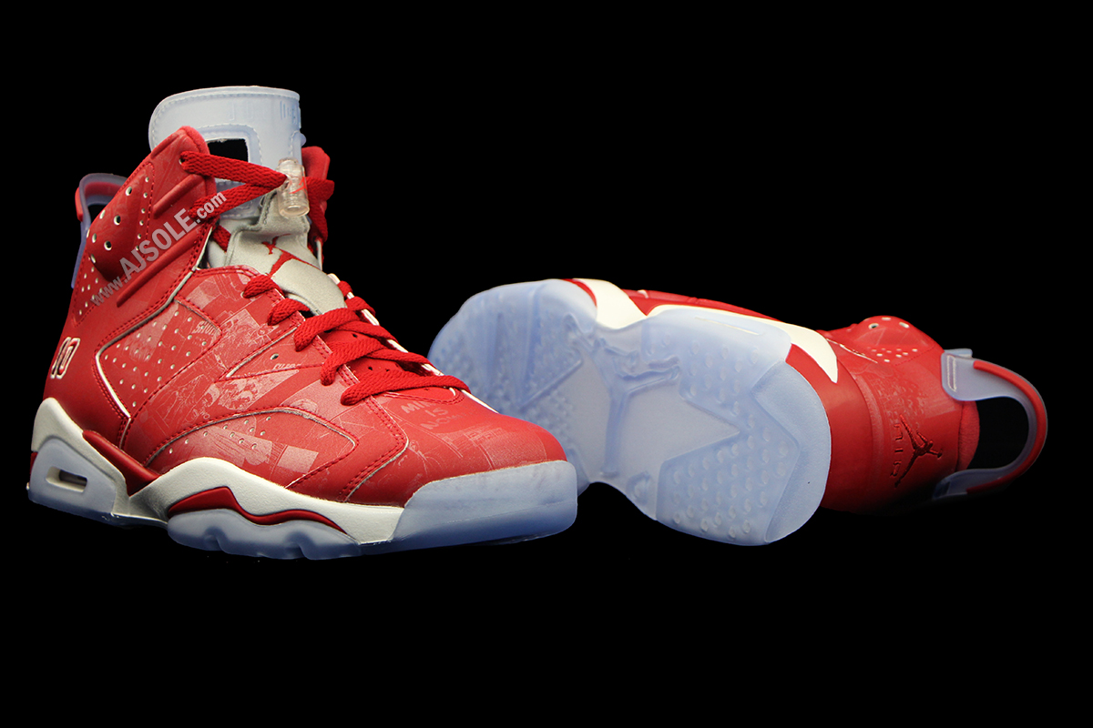 slam-dunk-air-jordan-vi-6-retro-2014-4