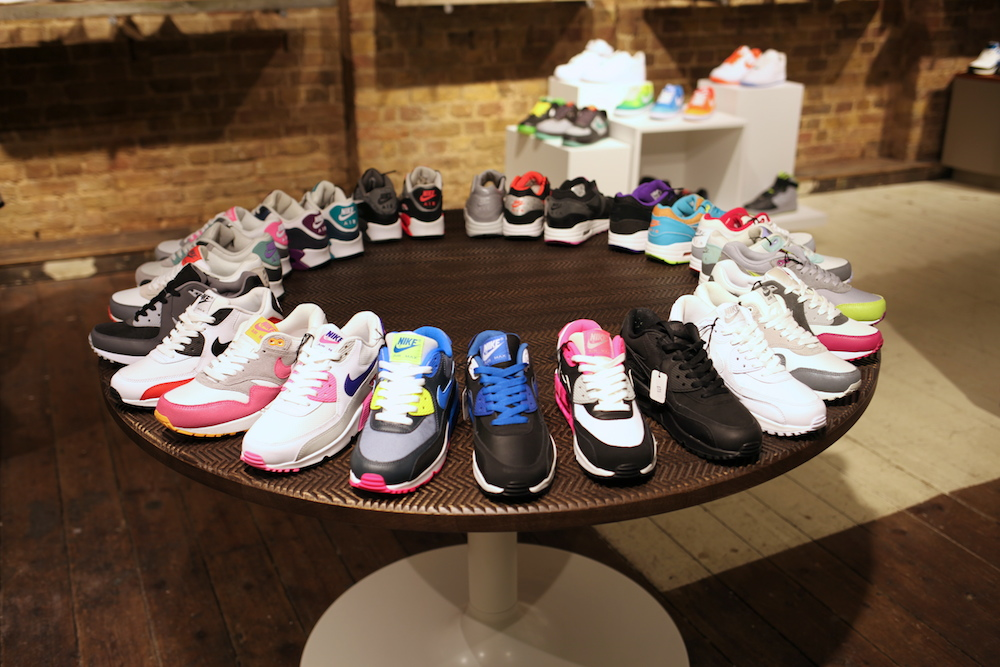 sneakersnstuff-london-shop-sneakers-uglymely-15