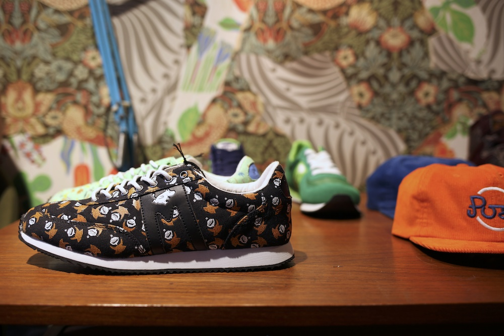sneakersnstuff-london-shop-sneakers-uglymely-3
