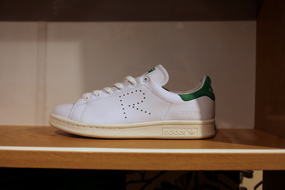 sneakersnstuff-london-shop-sneakers-uglymely-5