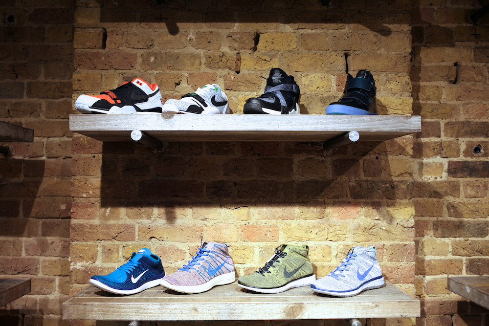 sneakersnstuff-london-shop-sneakers-uglymely-7