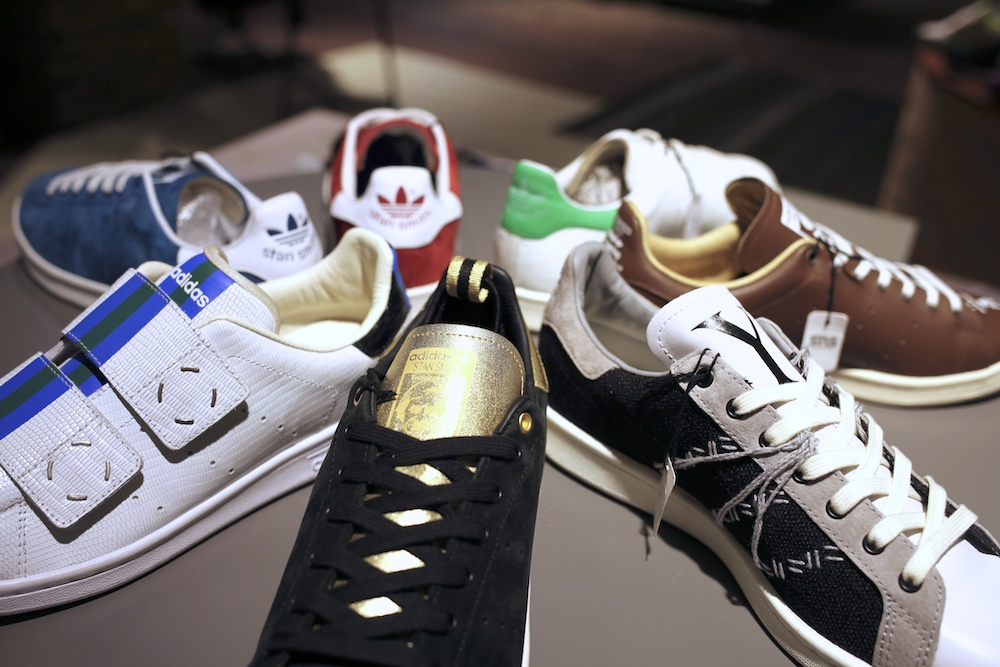sneakersnstuff-london-shop-sneakers-uglymely-9