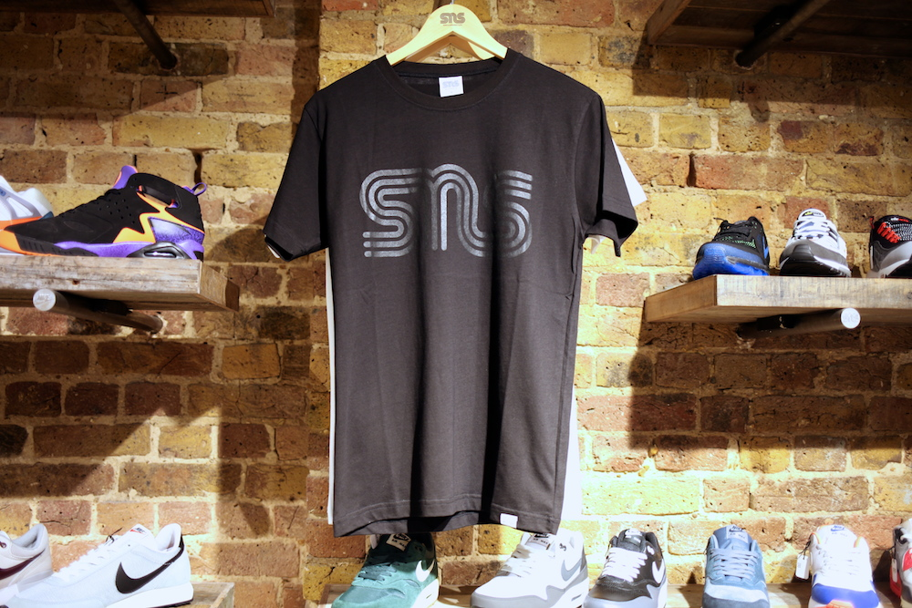sneakersnstuff-london-shop-sneakers-uglymely