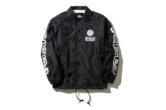 stussy-gasius-fw14 capsule collection_04