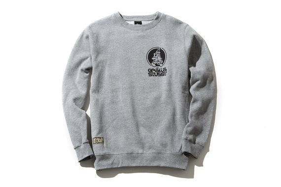 stussy-gasius-fw14 capsule collection_07