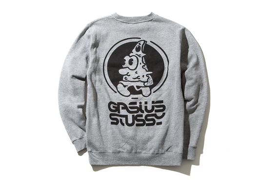 stussy-gasius-fw14 capsule collection_08