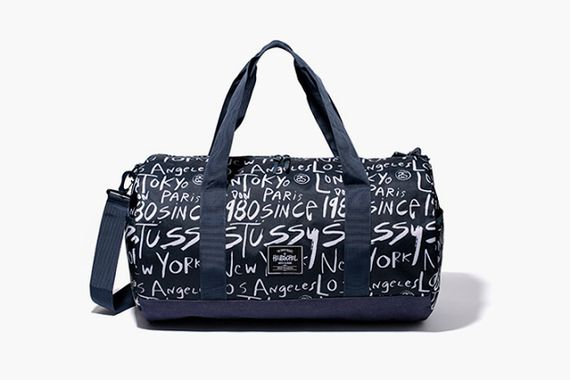 stussy-herschel supply co-f14 cities_02