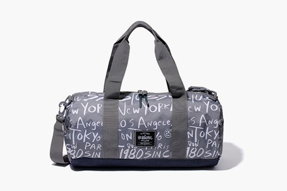 stussy-herschel supply co-f14 cities_03