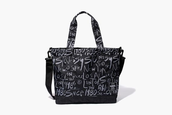 stussy-herschel supply co-f14 cities_04