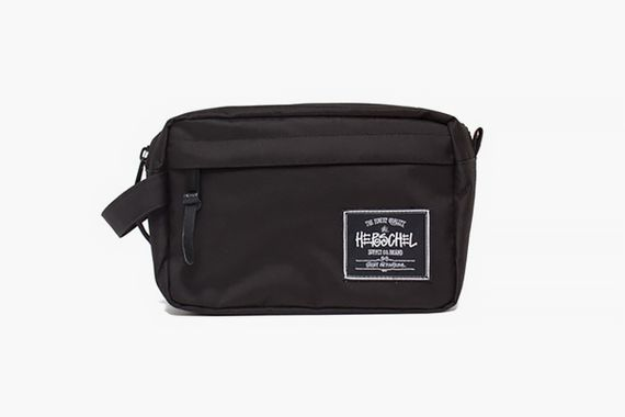 stussy-herschel supply co-f14 cities_05