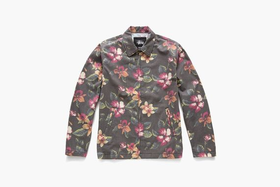 stussy-vintage flower coaches jacket_02