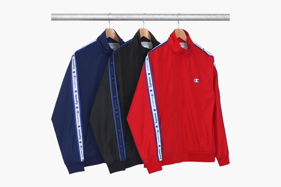 supreme-champion-fw14_02
