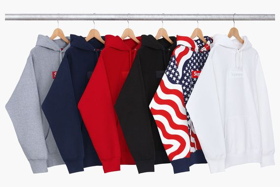 supreme-fw14 apparel collection_02
