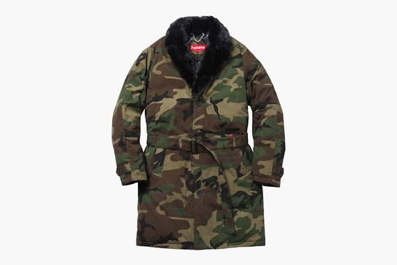 supreme-fw14 apparel collection_04
