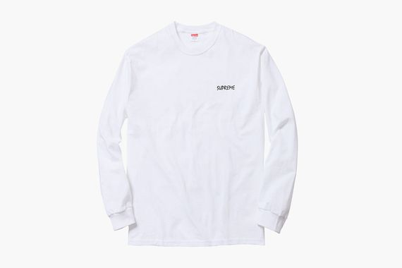 supreme-fw14 apparel collection_21
