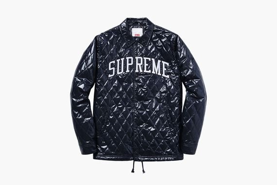 supreme-fw14 apparel collection_23
