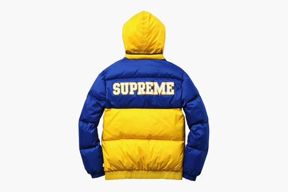supreme-fw14 apparel collection_27