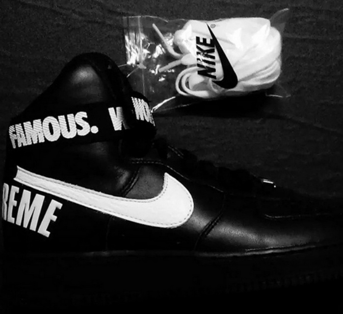 supreme-nike-air-force-1-high-black1