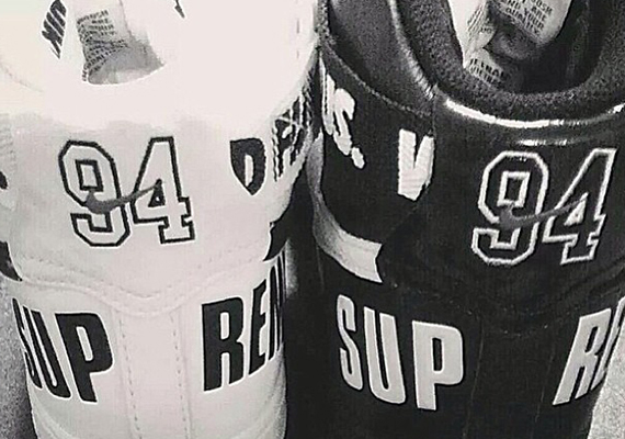 supreme-nike-air force 1 high-teaser