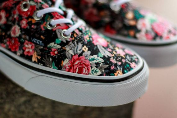 vans-authentic-fall 2014-floral_02