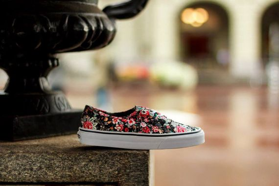 vans-authentic-fall 2014-floral_03