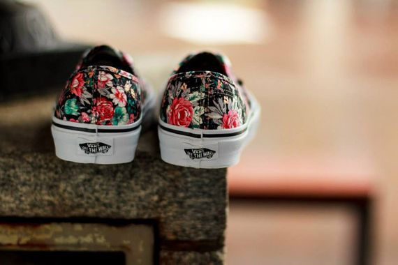 vans-authentic-fall 2014-floral_04