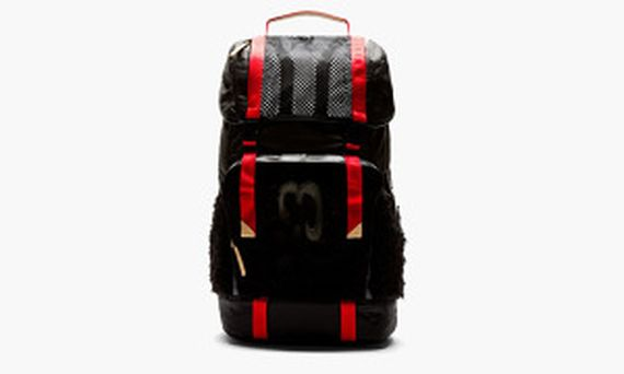 y-3-black-red-shearling-0-300x180_result