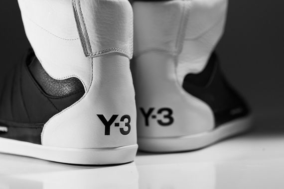 y3-honja hi-black-white_04