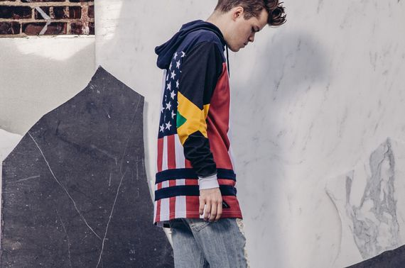 10 deep-f14 vctry collection_02