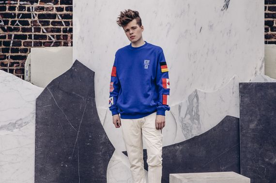 10 deep-f14 vctry collection_03