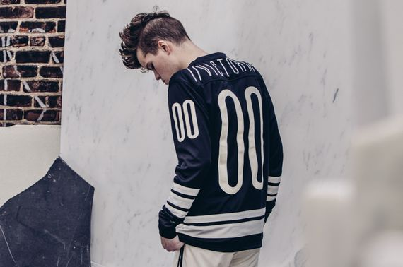 10 deep-f14 vctry collection_06