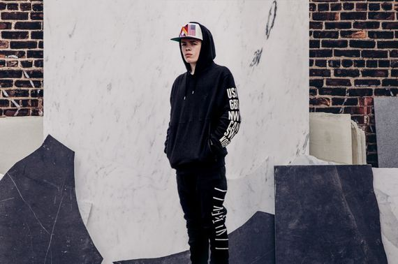 10 deep-f14 vctry collection_08