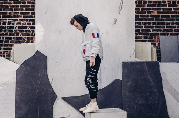 10 deep-f14 vctry collection_10