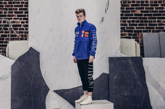 10 deep-f14 vctry collection_12
